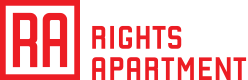 RIGHTS APRTMENT