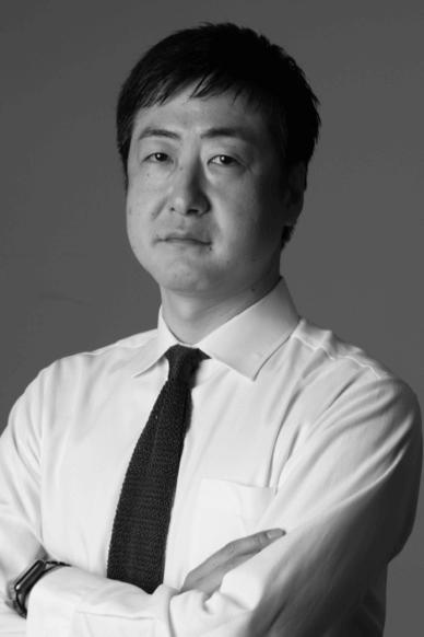 MAJIMA Yoshikazu