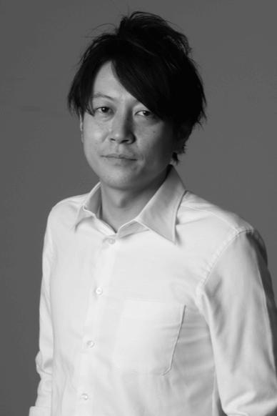 NAGAI Koichi