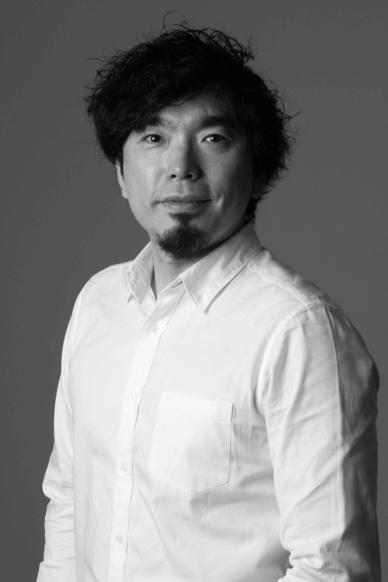 TANIOKA Chansu