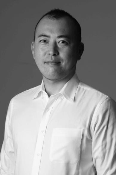 TSUKAMOTO Koji